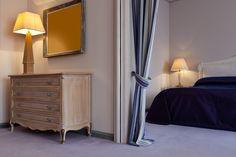 O cantinho mais pessoal da casa é, sem dúvida nenhuma, o quarto. Quer saber como agregar um ar de acolhedor ao seu dormitório? Então continue lendo o nosso artigo e descubra como fazer isso aliando estilo e bom gosto!  http://blog.casashow.com.br/4-dicas-quarto-aconchegante/#sthash.YmEHYlFW.dpuf