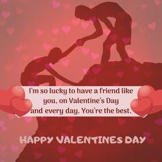 Happy Valentines Day 2020 Images, HD Wallpapers, Quotes, Pictures, and Photos Happy Valentines Day Pictures, Happy Valentines Day Wishes, Valentines Day Messages, Happy Birthday Quotes, Girlfriend Quotes, Boyfriend Quotes, Wish Quotes, Happy Quotes, I Wish You More