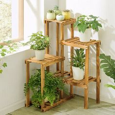 This item is unavailable Multilayer Room Corner Plant Stand Flowe. - This item is unavailable Multilayer Room Corner Plant Stand Flower Shelf Premium Wood Outdoor Garden Yard Flower Display, Corner Plant, Corner Garden, Plant Decor Indoor, Diy Plant Stand, Plant Stand Indoor, Wood Plant Stand, Wooden Flowers, Plant Decor