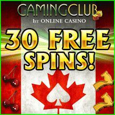 free online casinospiele