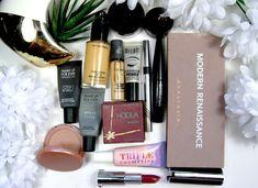 Pretty Little Lawyer: Maquillaje de la semana | XX