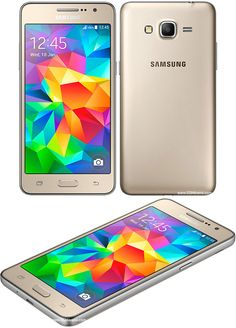 cool Samsung Galaxy Grand Prime