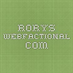 rorys.webfactional.com
