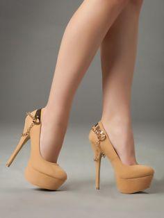zapatos-camel-tacon-alto-plataforma-sexy_1