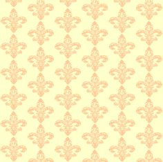 fleur de lis 2 fabric by krs_expressions on Spoonflower - custom fabric