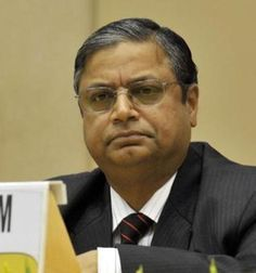 Gopal Subramaniam write to NSA for man power in DDCA row - 24 India News An English online News web portal 24indianews.com