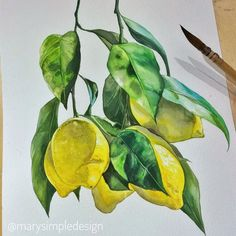 Drawings, Illustration, Painting, Art, Art Background, Painting Art, Kunst, Sketches, Paintings