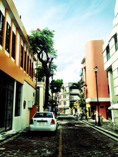 Plano general1 calle Sáenz