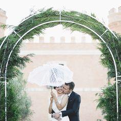 Momentos. #paraguasdeboda #weddingplanner #toro #bodaenviñedo #bodaentoro #instalove #instaartist #parejasbonitas #wedding #couple #mywork #nofilter #tonyromerophotographer #love #weddingday #fotografodebodas #