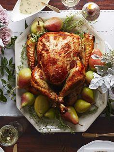 1000 images about food styling turkey on pinterest turkey turkey