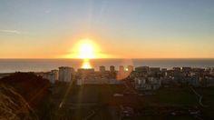 Reposting @bestofwtv: [Enjoy] #sun #sunny #sunnyday #socialenvy #Portugal #sunnydays #sunlight #sunshine #shine #nature #sky #skywatcher #thesun #sunrays #photooftheday #beautiful #beautifulday #weather #summer #goodday #goodweather #instasunny #instasun #clearskies #clearsky #blueskies #lookup #bright #brightsun