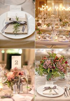 30 Festive English Country Wedding   David Pressman Events