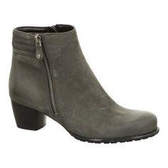 Women's ara Florrie 46971 Ankle Boot