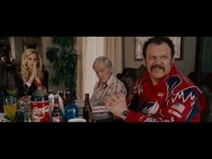 Talladega Nights: The Ballad of Ricky Bobby - Unrated - Starring Will Ferrell