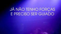 DVD Adoradores - Somente Teu (Congregacional)
