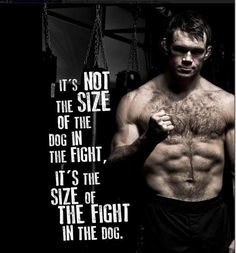 Forrest Griffin, professional mixed martial artist fighting for the UFC. Best Short Quotes, Great Quotes, Inspirational Quotes, Motivational Quotes, Top Quotes, Boxe Mma, Mma Ufc, Wrestling Quotes, Wrestling Mom