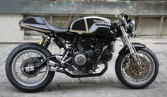 Ducati Sport1000SE
