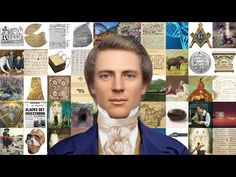 How Joseph Created the Book of Mormon - Mormonism Exposed - YouTube