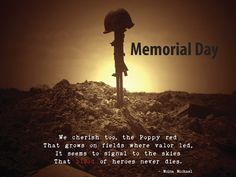 The blood of heroes that never die soldier patriotic hero memorial day happy memorial day memorial day quotes memorial day images happy memorial day quotes memorial day image quotes hero quotes memorial day image Remembrance Day Quotes, Happy Memorial Day Quotes, Memorial Day Pictures, One Love Quotes, Quote Of The Day, Thank You Messages, Thank You Quotes, Happy Quotes, Hero Quotes