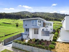 Real Estate For Sale - 37 Seeberg Court - Apollo Bay , VIC #ApolloBay #Realestate #greatoceanproperties #apollobayrealestate #greatoceanroad
