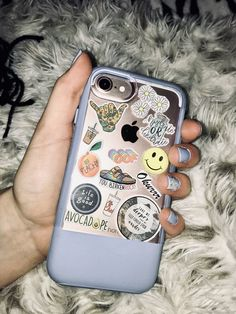 Pin by libby ray on tech savvy phone cases, phone, diy phone Cute Cases, Cute Phone Cases, Iphone 6, Iphone Cases, Logo Studio, Diy Sharpie, Telephone Iphone, Aesthetic Phone Case, Accessoires Iphone