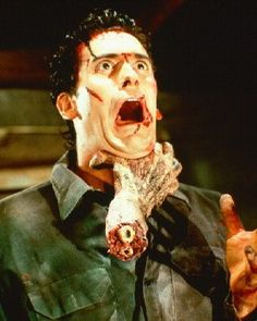 the hand/evil_dead