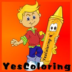 Did you find your ferocious Airplane Coloring Pictures -Free? Get kids coloring of top ten military airplanes. Free military jets planes coloring of B-2 Spirit, F-22 Raptor, F-35 Lightning...