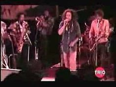 """For Jason... """"i want love you, and treat you right.."""" Bob Marley - Is This Love (Live version)"""