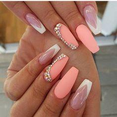Nail Nail, Nails, Finger Nails, Ongles, Nail, Nail Manicure