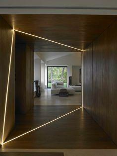 Image result for high end residential lighting living room