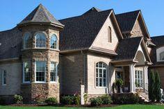 VA Jumbo Loans: Bigger Loan Amounts for VA Mortgages Rival the Jumbo Loan https://www.madisonmortgageguys.com/bigger-loan-amounts-for-va-mortgages-rival-the-jumbo-loans/