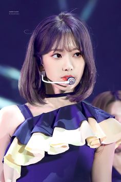 Image about sakura in izone by (◕‿◕✿) on We Heart It Secret Song, Sakura Miyawaki, Yu Jin, Best Kpop, Japanese Girl Group, Famous Girls, The Wiz, Videos Funny, My Sunshine