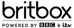 British Soaps Is Now Available in the United States Confirmed Via BritBox   BBC Worldwide the commercial arm of the BBC and ITV the UKs biggest commercial broadcaster today announced a new joint venture that sees the two British content powerhouses combine forces to launch BritBox an ad-free subscription video-on-demand (SVOD) service in the U.S. during Q1 2017. AMC Networks which has a joint venture with BBC Worldwide for cable channel BBC AMERICA is investing in BritBox with a non-voting…
