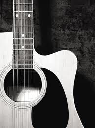 Image Result For Acoustic Guitar Photography