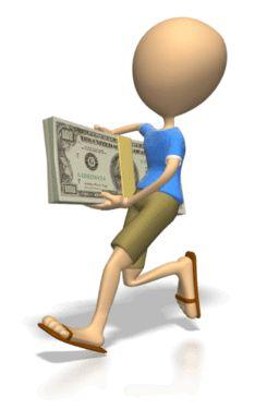 Payday loans gun barrel tx image 7