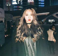 Check out my Pinterest @chanaemi for more! ulzzang | korean | models | aesthetic