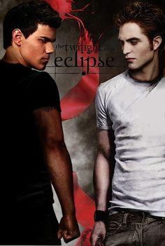 I got: Edward Cullen! Would Edward Cullen or Jacob Black marry you? Die Twilight Saga, Twilight Edward, Twilight New Moon, Twilight Series, Twilight Movie, Vampire Twilight, Nikki Reed, New Moon Movie, Twilight Pictures