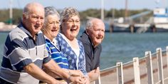 Is your elderly loved one bored? Unmotivated? Lonely? Fight these common afflictions of getting older with . . . technology! Make the most out of your elderly loved one's taste for tech with these 4 senior activities and entertainment ideas. #assistivetechnology #audiobooks #education #kindle #elderly #movies #music #seniors