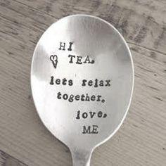 voor meer mooie quotes op theedoeken, kaarten of een lekkere losse thee. Kijk op www.theejoy.nl