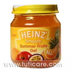 Online Grocery Shopping and Delivery Singapore Online Supermarket, Summer Fruit, Baby Feeding, Baby Food Recipes, Salsa, Snacks, Smooth, Delivery, Foods