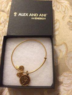 alex ani - http://designerjewelrygalleria.com/alex-ani/alex-ani-2/
