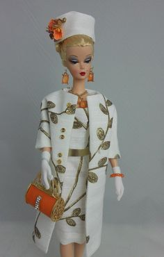 1000 in Dolls & Bears, Dolls, Barbie Contemporary (1973-Now)