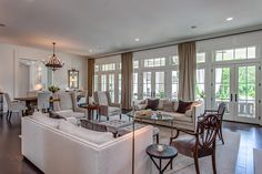South Shore Decorating Blog: Architect Focus: Wade Wasserman