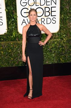 Golden Globes 2015: Fashion—Live from the Red Carpet – Vogue