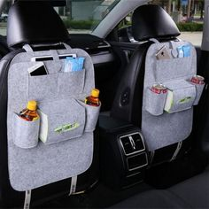 TidyCar-The-Amazing-Backseat-Organizer