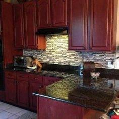 Resultado de imagen para kitchens cabinets