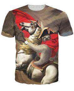 Napoleon Sloth T-shirt  Price: 23.18$ & FREE Shipping   #memedivertenti #memehumor #memesandbeauty #memeknakal #memelover #memesdailybestmemes #memeslivesmatter #memebaper #memeporn #memery #memesofig #memewars #MemeComik #MemeHistory #memepaspeur #memevirali #memebelike #memesilikonu #memeformeme #memegram #memegang #MemeTangClan #memebox #memecomicyouth #memekomik #memesbro #memesrus #memetime #memekpopina #memepages