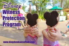 www.kingdomkonsultant.com for all your Disney travel needs!
