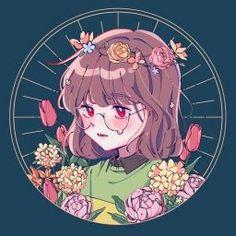 Undertale Comic Funny, Anime Undertale, Undertale Drawings, Undertale Cute, Blood Wallpaper, Haruhi Suzumiya, Ange Demon, Toby Fox, Animes Wallpapers