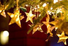 karácsonyi versek németül - Istenes versek